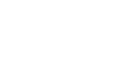 Fellowship of Champions Church